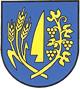 Loipersbach