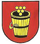 Pöttelsdorf
