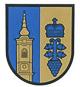 Zemendorf-Stöttera