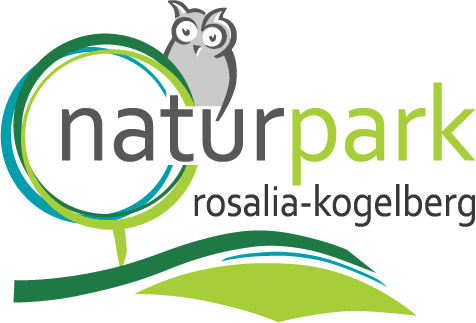 Naturpark Rosalia-Kogelberg