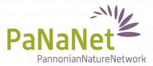 Logo_PaNaNet_4C