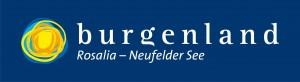 Logo_Tourismusverband_Rosalia_NeufelderSee