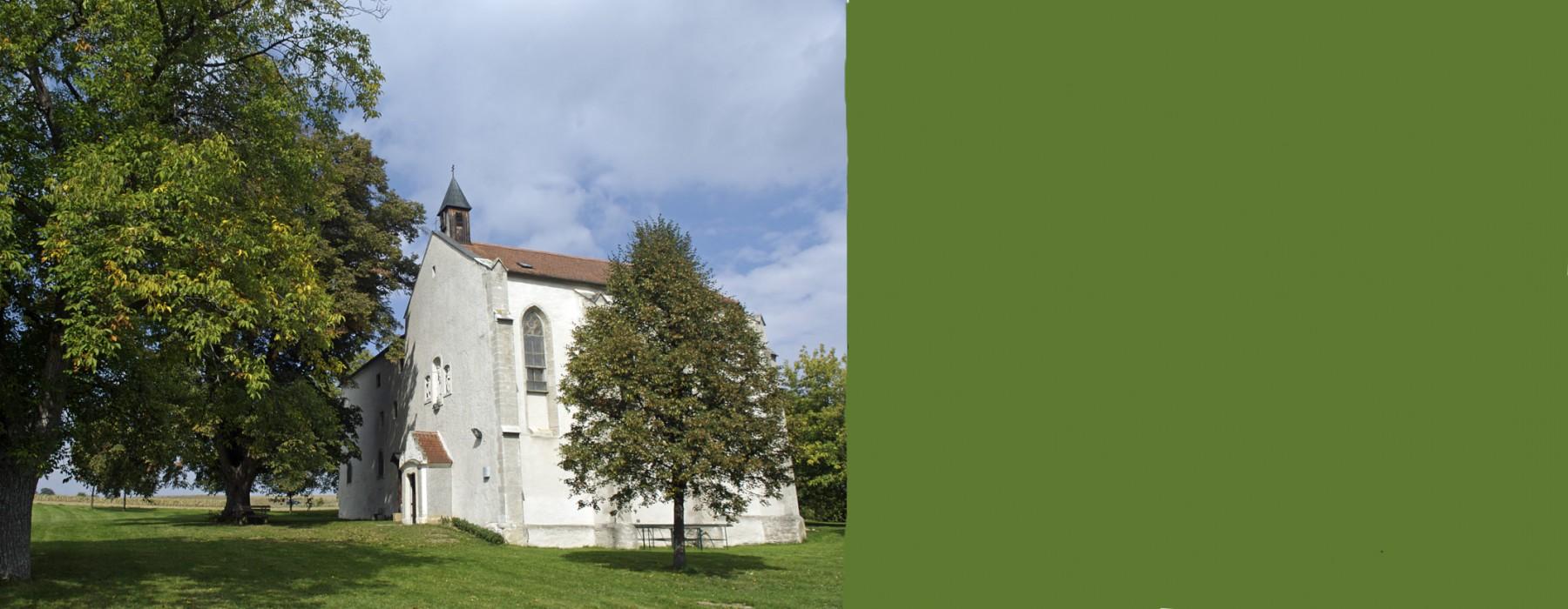 Beitragsbild_Homepage_Kloster