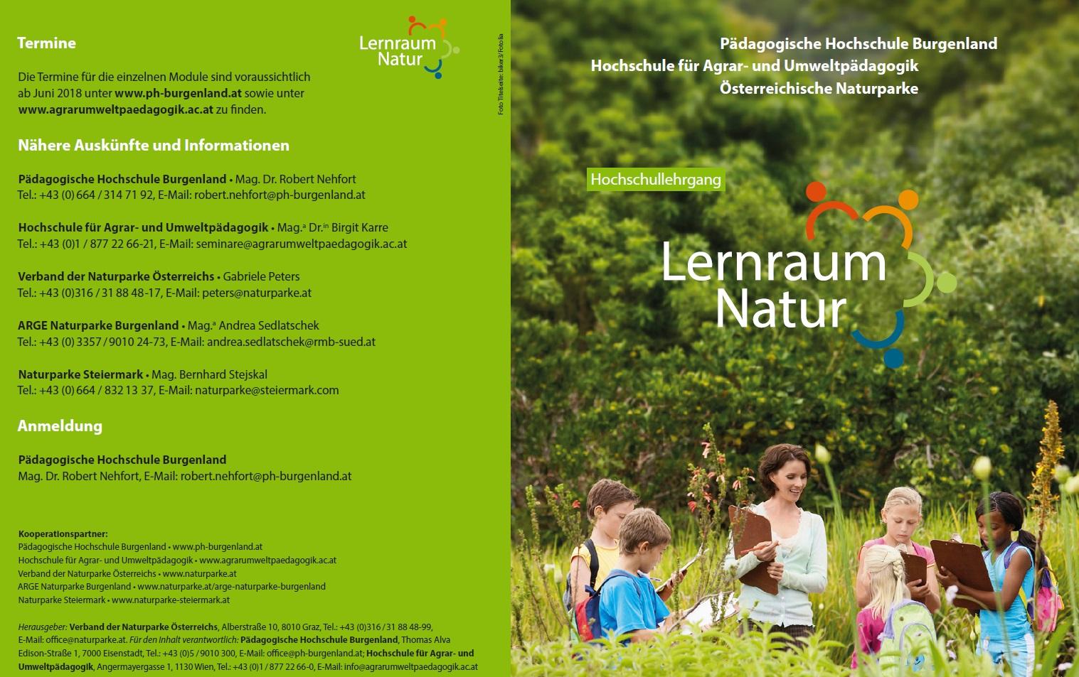 LernraumNatur_Infos