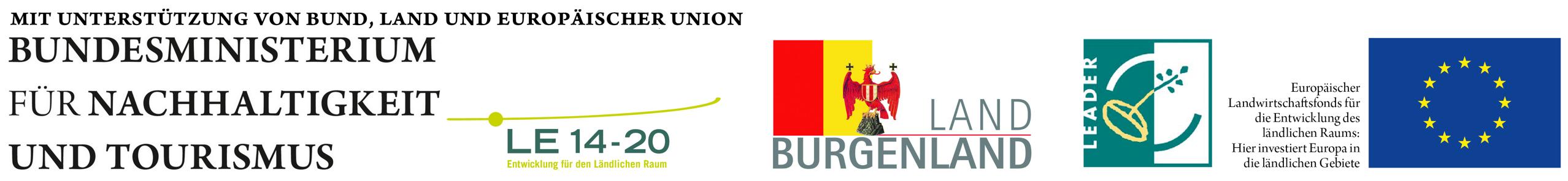 4.2_c_BM_LLogo_EU_LEADER_Land_2015_RGB_fin