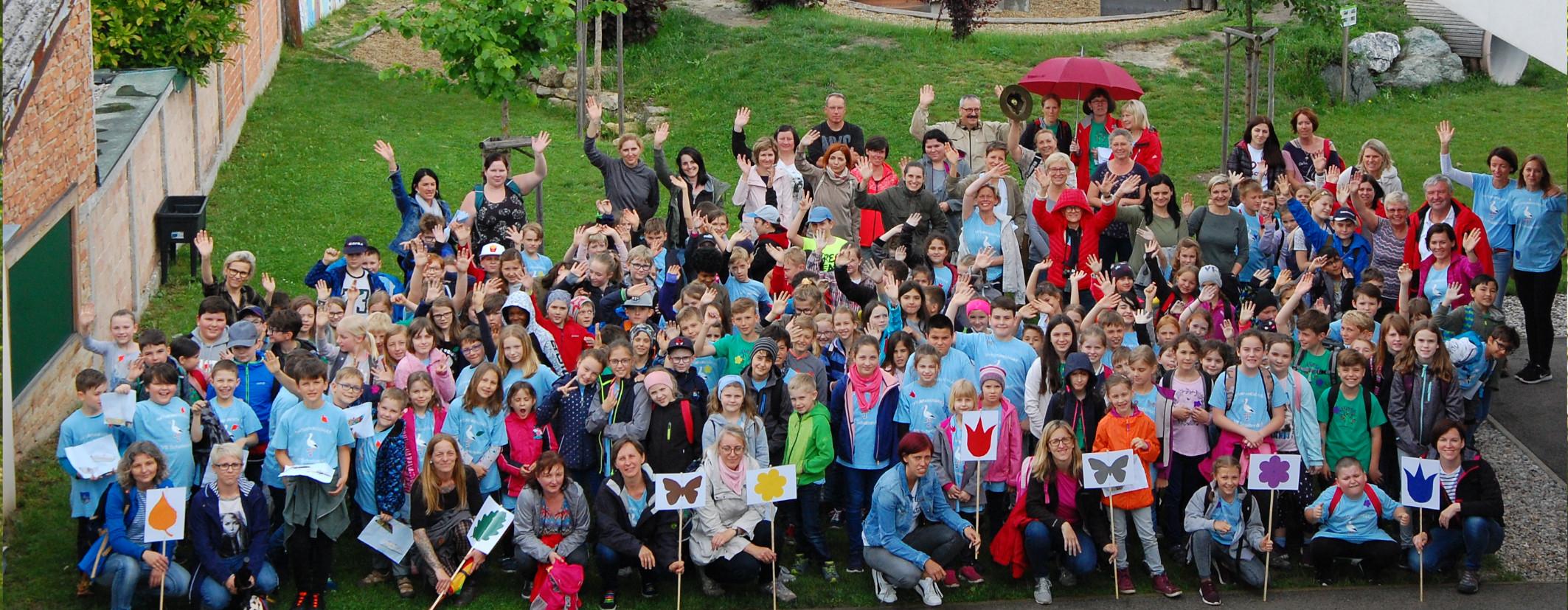 Beitragsbild_Naturpark Schulen