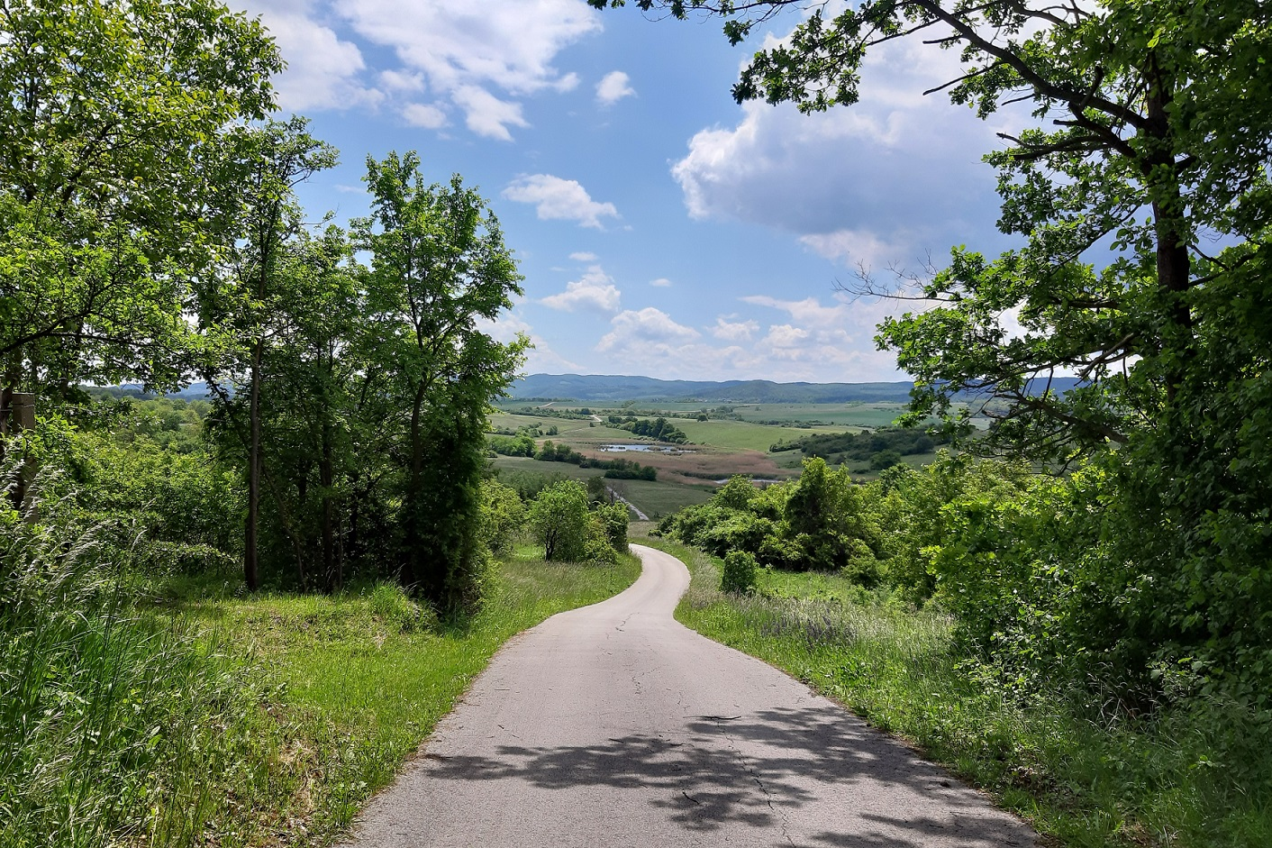 Naturpark Newsletter 05/2021